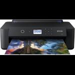 Epson Expression Photo HD XP-15000 inkjet printer Colour 5760 x 1440 DPI A3+ Wi-Fi