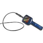 Whistler WIC1750 Camera Kit