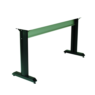 KEENCUT Floor Stand - Waste Catcher & Roll Bar - 42in