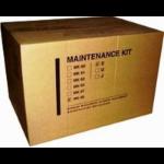 KYOCERA 1702K00UN0 (MK-895 B) Service-Kit, 200K pages