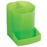 LINICOLO R PEN POT APPLE GREEN 67597D