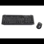 Verbatim 98112 teclado