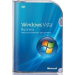 Microsoft Windows Vista Business 32-bit Disk Kit MVL CD, FI