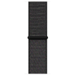 Apple MTLT2ZM/A Band Black