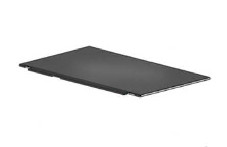 HP L51999-001 notebook spare part Display