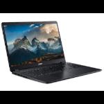 Acer Aspire 3 A315-56 15.6 inch Laptop (Intel Core i5-1035G1, 8GB RAM, 256GB SSD, Full HD IPS Display, Windows 10, Black)