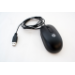 HP 674316-001 mice