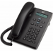 Cisco 3905 IP phone Chocolate Wired handset 1 lines