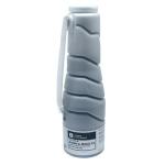 Katun 039429 compatible Toner black (replaces Develop TN-217)