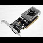 PNY GeForce GT 1030 GeForce GT 1030 2GB GDDR5