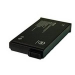 BTI HP-NC6000L Laptop Battery Lithium-Ion (Li-Ion) 4500mAh 14.8V rechargeable battery