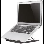 Newstar Laptop stand