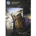 HP Advanced Glossy -20 sht/A3/297 x 420 mm photo paper