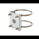 IDIS DA-LM1100 security camera accessory Mount