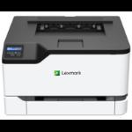 Lexmark C3224dw Kleur 600 x 600 DPI A4 Wi-Fi