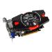 ASUS PCI-E N GeForce GT 640 2GB
