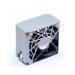 Synology FAN 80*80*25_4 hardware accesorio de refrigeración Gris