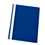 Esselte 28315 file storage box Blue