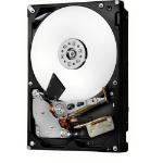 HGST Ultrastar 7K6000 2000GB Serial ATA III internal hard drive