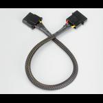 Akasa AK-CBPW02-30 internal power cable 0.3 m