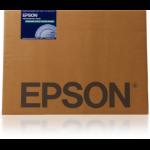 "Epson Enhanced Matte Posterboard, 24"" x 30"", 1130g/m²"
