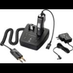 Plantronics CA12CD PTT EHS adapter