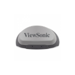 Viewsonic PJ-VTOUCH-10S Projector accessory
