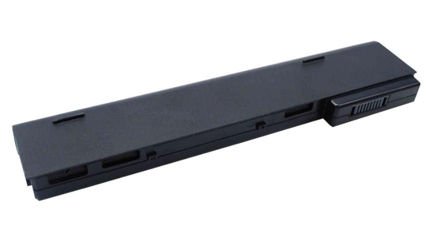 V7 V7EH-CA06 refacción para notebook Batería