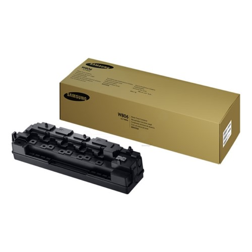HP SS701A (CLT-W808) Toner waste box, 71K pages