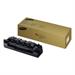 Samsung CLT-W806 (W806) Toner waste box, 71K pages