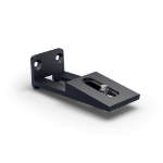 Jabra 14207-57 mounting kit