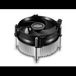 Cooler Master X Dream P115 Processor Cooler