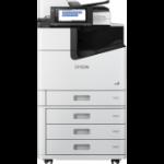 Epson WorkForce Enterprise WF-C20590