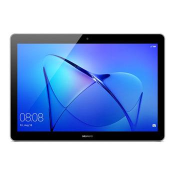 Huawei MediaPad T3 10 INCH Lite 16GB LTE - Space Grey