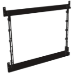 Promethean APTVMBB650 flat panel mount accessory