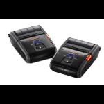Bixolon SPP-R300 Direct thermal Mobile printer 203 x 203DPI Grey