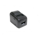 Star Micronics BSC10E-24 Térmica directa POS printer 203 x 203DPI dir