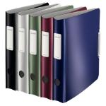 Leitz 11090099 ring binder A4 Multicolour
