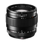 Fujifilm 16405575 camera lense