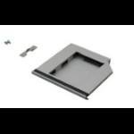 MicroStorage KIT347 drive bay panelZZZZZ], KIT347