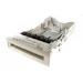 HP LaserJet RM1-1693-190CN