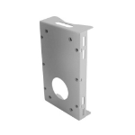 Ernitec Pole Thin Direct Mounting