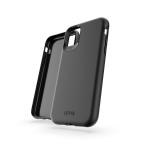 "GEAR4 Holborn mobiele telefoon behuizingen 15,5 cm (6.1"") Hoes Zwart"