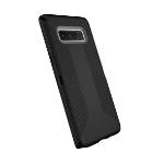 Speck 103787-1050 Cover Black mobile phone case