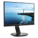 Philips B Line FHD LCD monitor with USB-C dock 241B7QUPBEB/00