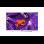 "Philips 55HFL6114U 139.7 cm (55"") 4K Ultra HD Smart TV Wi-Fi Silver"