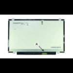 2-Power 2P-LTN140KT05 Display notebook spare part