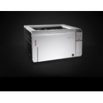 Kodak i3300 Scanner ADF scanner 600 x 600DPI A3 Zwart, Grijs
