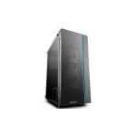 DeepCool MATREXX 55 computer case Midi-Tower Black