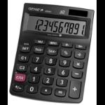 Genie Value Genie 205MD 10-digit desktop calculator 12030